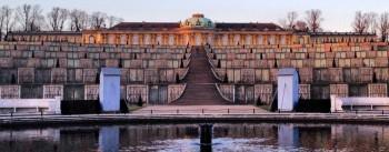 PraxisPrint goes Potsdam