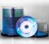 Digitalisierung von VHS-Kassetten (VHS zu DVD)