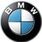Logo unserer Partner