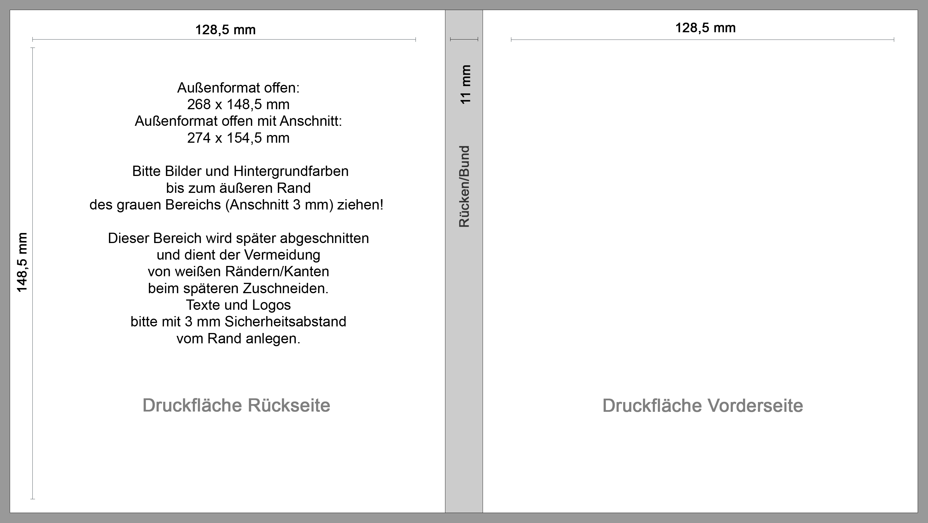 Großartig Programm Cover Vorlagen Galerie - Entry Level Resume ...
