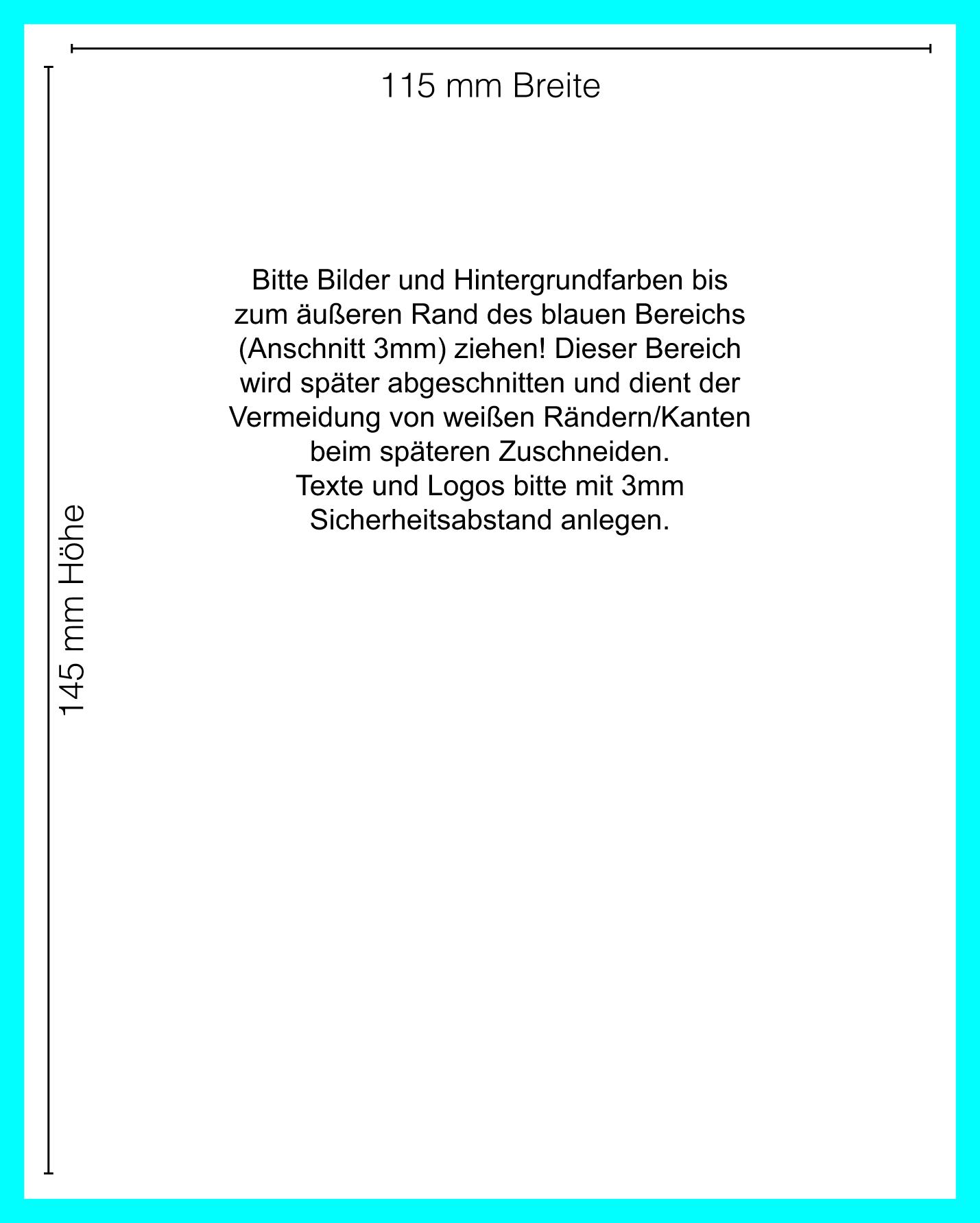 Großzügig Blu Ray Vorlage Ideen - Beispiel Wiederaufnahme Vorlagen ...